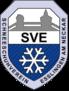 Schneeschuhverein Esslingen